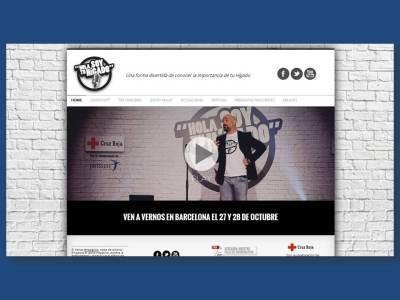 Vídeo + Humor | Hola, soy tuhígado | Contenido de salud y redes sociales interesante para la farmacia | Scoop.it