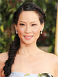 The Top 7 Braids for Fall 2013: Hair Ideas: allure.com | Hair | Scoop.it
