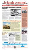 Ressources d'apprentissage - Anciens Combattants Canada | Apprentissage dans tous les stades de la vie | Scoop.it