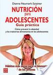 Nutrición para Adolescentes   Nutrición para el desempeño   Scoop.it