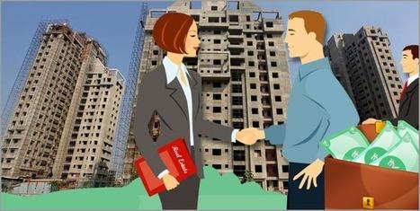 Benami Transaction Bill 2015 | Property Reviews, Rating | Scoop.it