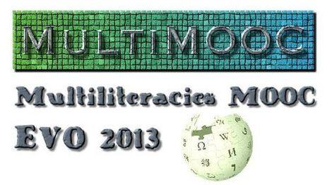Electronic Village Online / 2013Multiliteracies   Mundos Virtuales, Educacion Conectada y Aprendizaje de Lenguas   Scoop.it