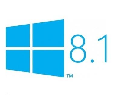 Windows 8.1 Update 1 Pro (X86/X64) PreActivated Final Download   herculano   Scoop.it