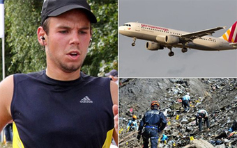El extraño caso del vuelo 9525 de Germanwings: más incongruencias | @CNA_ALTERNEWS | La R-Evolución de ARMAK | Scoop.it