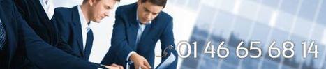 Externalisation de la paie : une entreprise sur deux la pratique en Europe de l'Ouest | le-com-manager | Scoop.it