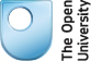 Open University Library Services | Being Digital | Activities A-Z | cyber citizens | Scoop.it