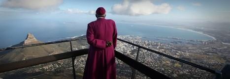 Desmond Tutu Peace Centre | World Political Leaders | Scoop.it