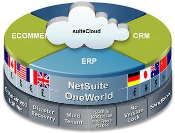 NetSuite Application Development in India, Offshore NetSuite Appkication Development - MARKUPCHOP.COM | MarkupChop | Scoop.it