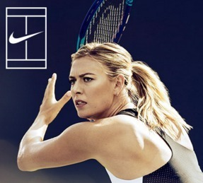 Sponsors Flee Sharapova After Doping Admission | Public Relations & Social Media Insight | Scoop.it