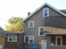 S&D Improvements : The Most Professional Roofing contractor in Ohio for your roofing needs | Roofing Contractors in Ohio | Scoop.it