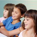 Early Language Learning in Europe | Early Language Learning European Network | Scoop.it