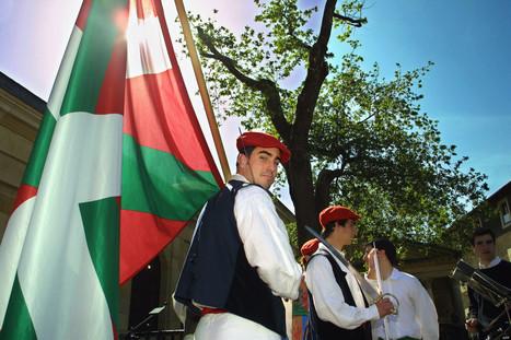 Le Pays basque lance sa propre monnaie | Innovations sociales | Scoop.it