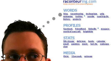 Finalement, documentez-moi ! « InternetActu.net | Big data | Scoop.it