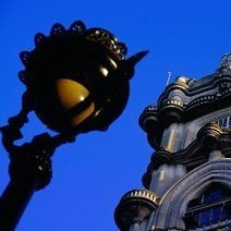 A perfect day in Buenos Aires - Lonely Planet   La cultura latina   Scoop.it