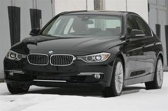 New sound logo for BMW revealed | Brand Marketing & Branding | Scoop.it