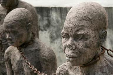 International Day for the Remembrance of the Slave Trade and its Abolition | The Slave Trade | Scoop.it
