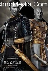 Exodus – Gods And Kings Official Hindi Theatrical Trailer HD Video Mp4 Download - iTechNoMedia.Com | beatspk | Scoop.it