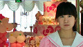 Hello Kitty restaurant is terribly cute and its food is just terrible - CNN.com | Food and wine and food again | Scoop.it