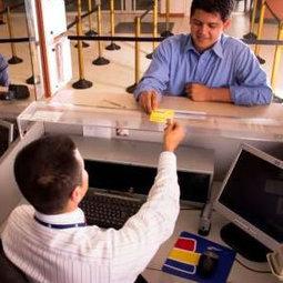 Eliminación de cuota mínima para créditos de vivienda | Vivienda en Colombia | Scoop.it