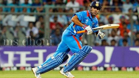 LATEST CRICKET NEWS OF WORLD   Sports (Cricket)   Scoop.it