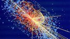 Higgs team head's shock at find | Discovering Higgs boson | Scoop.it