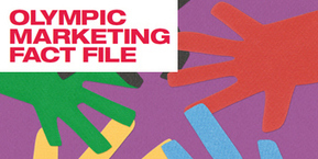 The Olympic Partner (TOP) programme | Event Sponsorship | Scoop.it