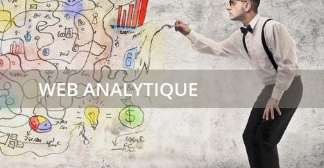 Abimes concept - Web analytique, tracking, suivi comportemental site web | Réseaux sociaux et stratégie d'entreprise | Scoop.it
