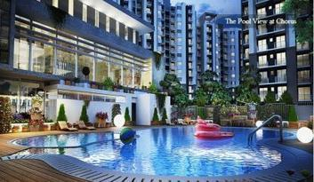 Experion Heartsong Resale Price   Experian Heartsong Sector 108 Gurgaon 2 3 4 BHK   Resale Property:- 2,3 BHK Flats in Gurgaon   Scoop.it