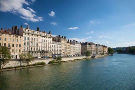 Investissement locatif, les villes les plus rentables - Le Figaro | MAG'NEWS | Scoop.it