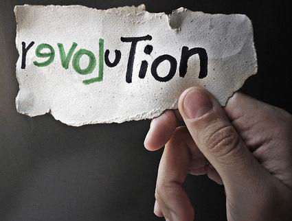 L'Harmocratie: une innovation sociale disruptive pour répondre à la complexification des organisations | Le Zinc de Co | Scoop.it
