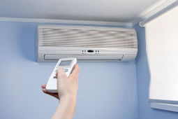 Pros and Cons of Buying a New Air Conditioner for the Upcoming Warm Season | Wrich Air Cooling Heating | Scoop.it