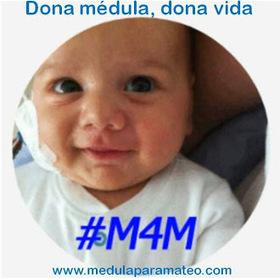 El Blog de María de Andrés: Comunicación Corporativa   Comunicació corporativa   Scoop.it