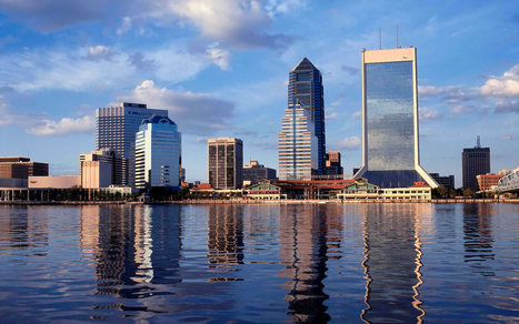 The Ultimate Jacksonville Florida Relocation Guide | Jacksonville Florida | Scoop.it