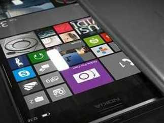 Nokia launches its first phablet in india -Technology News | Technology News | Scoop.it