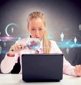 La prospection : un enjeu humain | Prospection BtoB et Business Développement | Scoop.it