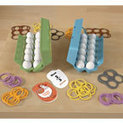 Fractions - Numeracy - Shop by Subject - Teachers - Learning Resources® | 3rd grade fractions | Scoop.it