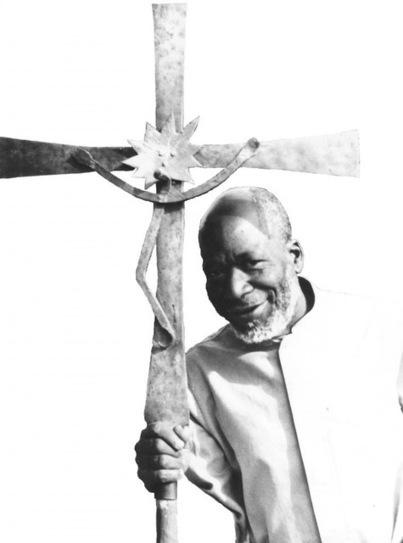 « Baba Simon », futur bienheureux pour l'Afrique - La Croix | De l'actu religieuse sur la Toile | Scoop.it