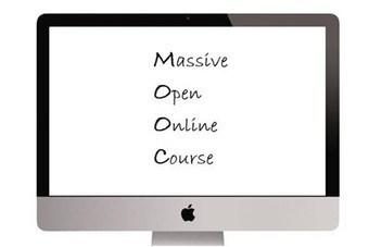 Making sense of MOOCs | HRintech  - - -  HR Innovation & Technology | Scoop.it