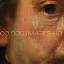 400.000 images d'œuvres d'art à télécharger - Musée de New York | [Franck Confino] Digital tools | Scoop.it