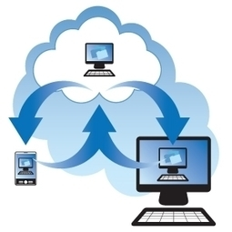 Critical Applications Of Storage Strategies For Virtual Desktops | All About Technology | ALL ABOUT TECH | Scoop.it