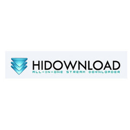 15% OFF HiDownload Pro(Life-Time License) Voucher -  Promo Codes | Best Software Promo Codes | Scoop.it