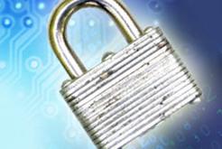 WordPress 3.7 Debuts, Improving Security for Millions - eWeek | CMS Open Source | Scoop.it