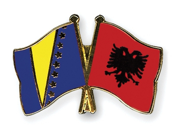 Bosnian Language and Culture   Learning to Speak Bosnian Using Online Tools and Resources   Scoop.it