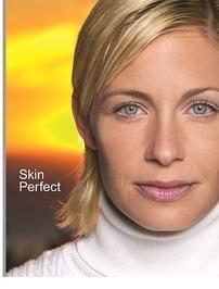 Treatments | Asian Skin | Scoop.it