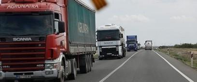 La ONU manifiesta la importancia del transporte para el desarrollo de Europa | Ordenación del Territorio | Scoop.it