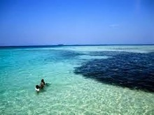 pulau tidung | pulau tidung | Scoop.it