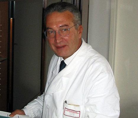 Università degli Studi di Verona | Turismo dentale Croazia | Scoop.it