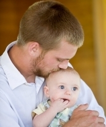 UA's New Parental Leave Policy Provides Up to Six Weeks Paid Leave | UA@Work | CALS in the News | Scoop.it