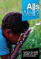 All's Well? | Global Education | Crum Classroom Resources | Scoop.it