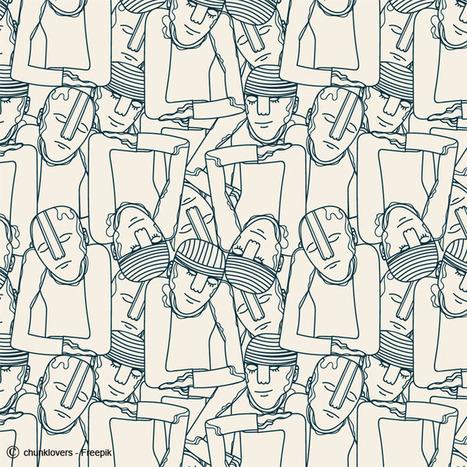 Le groupe peut-il aliéner l'individu ? | Accompagnement professionnel | Scoop.it